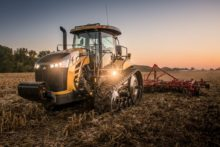 Challenger-MT775E-Tractor (1024x683)