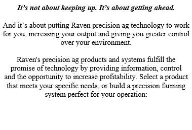 raven edited